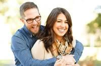 Richtig flirten: Wie ziehst du jede Frau in deinen Bann?