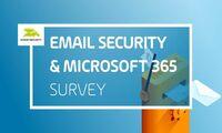 Hornetsecurity-Umfrage: 1 von 4 Unternehmen litt mindestens unter einer E-Mail-Sicherheitslücke