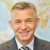 Deutsches LiDAR-Startup verstärkt sich mit einem früheren Top-Manager aus der Automobilindustrie: