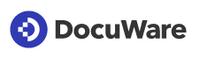 DocuWare ist SOC 2Type 2 zertifiziert