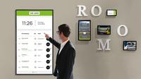 Neue Premium-Software für Digital Signage