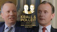 """Neuer Finanztalk zu 50 Jahre Nixon-Schock: """"Krall & Polleit """" diskutieren Auflösung der US-Goldpreisbindung"""