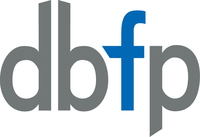"""Die dbfp - Deutsche Beratungsgesellschaft für Finanzplanung an der Spitze des Rankings """"Deutschlands beste Finanzvertriebe"""""""