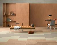 forbo Marmoleum Linoleum - Designer-Naturboden im Trend