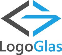 LogoGlas.com | Profils für Logo Glas Gravuren