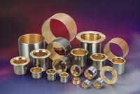 Die metallischen Hydraulikhelden