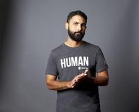 HUMAN festigt Führungsposition bei Bot Mitigation und Betrugsbekämpfung