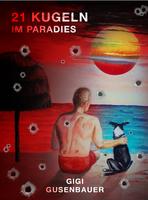 21 Kugeln im Paradies