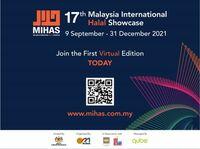 Größte Halal-Messe startet am 9. September