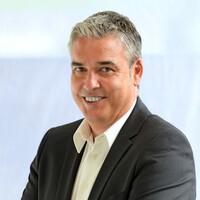 Thomas Fundneider ist neuer Managing Director von SNP Schweiz