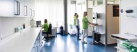 Facharzt für Koblenz: Bei Angststörung Schilddrüse untersuchen