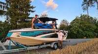 Sportbootverleih am Bodensee setzt sich für Nachhaltigkeit ein