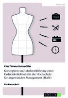 Nachhaltigkeit und Digitalisierung in der Mode: Geht das?