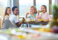 EU-Schulprogramm für Obst, Gemüse und Milch: Schulen in Rheinland-Pfalz und NRW vertrauen fruiton
