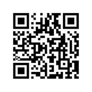 Online Expertise vermitteln: VOSS Fluid startet Webinarreihe