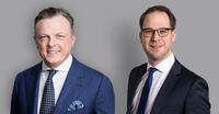 RSM begleitet FMC Beteiligungs KG beim Kauf der Infrastruktur-Sparte von thyssenkrupp
