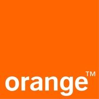 """Lynk & Co revolutioniert Automobilindustrie mit """"always on and connected"""" Auto basierend auf mobiler IoT-Konnektivität von Orange Business Services"""