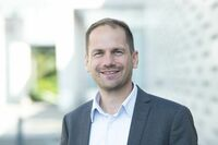 Das LiDAR Startup beruft Mikael Adelsberg, Head of Connected, Autonomous and Embedded Systems bei Scania, in den Beirat
