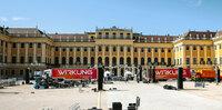 Wirkungsvolles Joint Venture: Aus Eventpanther und GH Prosound wird WIRKUNG.live