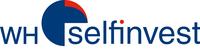 Fit für den Krypto-Handel - mit WH SelfInvest