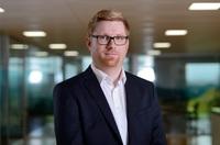 Ing. Andreas Jochum verlässt Printplus