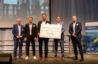 Renommierte Meerestechniker aus Kanada, Norwegen und Deutschland erweitern Memorandum of Understanding
