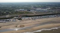 Formel 1: Zandvoort heißt Königsklasse nach 36 Jahren wieder willkommen