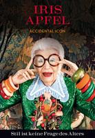 Die Stil-Ikone Iris Apfel feiert ihren 100. Geburtstag
