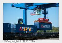 EAWU-Regierungstreffen setzt auf eurasischen Transit und Nachhaltigkeit des Schienenverkehrs