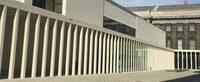 Gebäudereinigung: Service für Firmen / Privatkunden in Achern