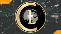 LIOcoin lässt Community über Exchange-Listing abstimmen