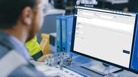 Neues Notify Plugin von iTAC für digitale Schichtübergabe in der Produktion