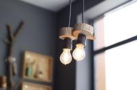 Die Vorteile der Verwendung von LED-leuchtmittel