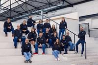 Tropfen-Mikrofluidik: Droplet Genomics aus Litauen macht die Technologie nutzerfreundlicher