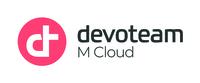 Devoteam M Cloud Germany erhält die Zertifizierung Modernization of Web Applications to Microsoft Azure Advanced Specialization