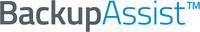 BackupAssist 365 - Microsoft 365-Daten ganz einfach lokal sichern