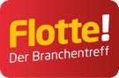 Last Call: Flotte! Der Branchentreff am 15. und 16. September