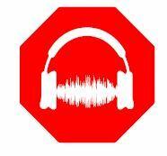 Impulse für Unternehmer:innen bei Themen-Radio
