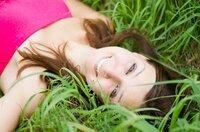 Hypnose mehr als Wellness für die Seele