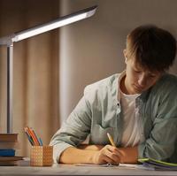 TaoTronics: 20% Rabatt auf LED-Schreibtischlampen