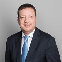 RSM begleitete capiton beim Erwerb der Mehrheitsanteile an der Kutterer Mauer AG