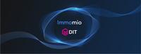 Immomio und DIT fusionieren