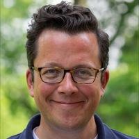 JobTeaser gewinnt Felix Hansen als neuen General Manager DACH