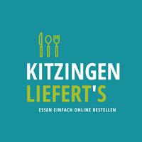 Neue Lieferplattform: Kitzingen Liefert