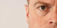 Katarakt OP nicht aufschieben, mahnt Augenarzt aus Mainz