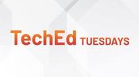 Rockwell Automation startet mit TechEd Tuesdays sein praxisbezogenes, interaktives Online-Training für das digitale Zeitalter