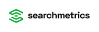 Searchmetrics baut US-Präsenz aus