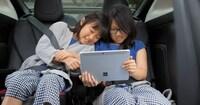 Digitale Lernkonzepte mit Tablet für die Schule umsetzen