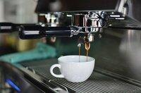 Kaffeemaschinen Reparatur in Berlin durch den Reparaturdienst