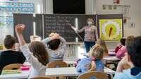 Potsdam: Ist die Schiller Grundschule im Sternfeld das SPD Opfer von Britta Ernst und dem MBJS für Die Linke?